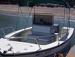 Egmont Key - West FL.-bid-dock.jpg