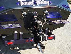 Custom built Simrek Corp. drive shower-drive-shower.jpg