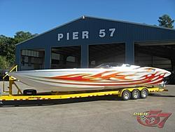 MTI Mishap Turns Into Opportunity For Pier 57 Customer-200840mtiredorangeflame-4-.jpg
