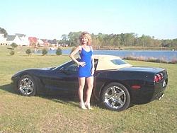2005 c6 corvette?-dcp00736.jpg