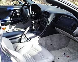 2005 c6 corvette?-pic00038.jpg