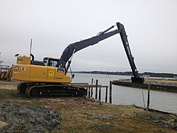 My WInter Project Finally Done - and a BIG KUDOS TO IMM BOAT LIFTS-image.jpg