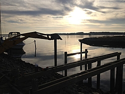 My WInter Project Finally Done - and a BIG KUDOS TO IMM BOAT LIFTS-photo-10.jpg