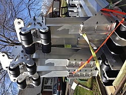 My WInter Project Finally Done - and a BIG KUDOS TO IMM BOAT LIFTS-photo-9.jpg