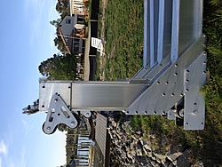 My WInter Project Finally Done - and a BIG KUDOS TO IMM BOAT LIFTS-photo-7.jpg