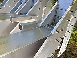 My WInter Project Finally Done - and a BIG KUDOS TO IMM BOAT LIFTS-photo-8.jpg