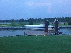 My WInter Project Finally Done - and a BIG KUDOS TO IMM BOAT LIFTS-photo-4.jpg