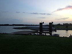 My WInter Project Finally Done - and a BIG KUDOS TO IMM BOAT LIFTS-photo-3.jpg