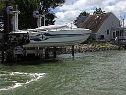 My WInter Project Finally Done - and a BIG KUDOS TO IMM BOAT LIFTS-photo-2.jpg