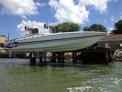 My WInter Project Finally Done - and a BIG KUDOS TO IMM BOAT LIFTS-photo-1.jpg