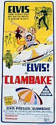 El Boss-movieclambake2.jpg