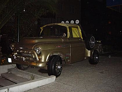 OT:hot rod project which pickup is better?-blown-023.jpg