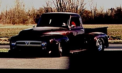 OT:hot rod project which pickup is better?-fordtruk.jpg