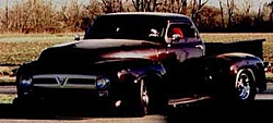OT:hot rod project which pickup is better?-fordtruk2.jpg