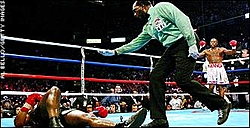 Tyson gets KO-s_ko_ht.jpg