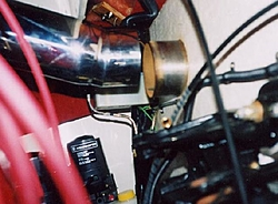 """Anybody have """"connections"""" at CMI?  Need tailpipes re-made!-starboardtailpipemisalignment-small-.jpg"""