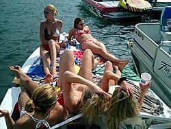 Best Summer Picture-cimg0172.jpg