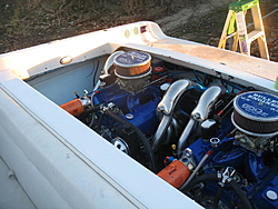 Engine Compartment Pics.  Lets see em.-005.jpg