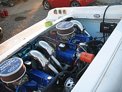 Engine Compartment Pics.  Lets see em.-004.jpg