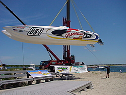 OSO and SFT at Cape Cod Races-oso-sft-drambuie.jpg