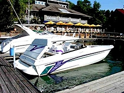 OSO Reader's Rides-5boat_at_north_harbor_1-med.jpg