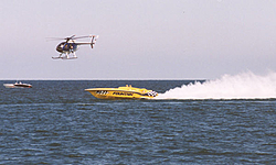 Lake St Clair APBA RACE June 22-23 looking for patrol boats-Day after Jobbie nooner-picture23.jpg