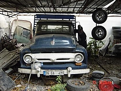 OT:hot rod project which pickup is better?-metin-028.jpg