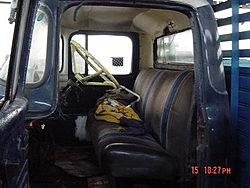 OT:hot rod project which pickup is better?-metin-030.jpg