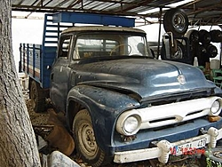 OT:hot rod project which pickup is better?-metin-032.jpg