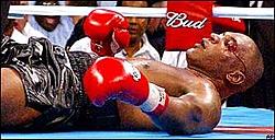 Tyson gets KO-a_tysondown_ht.jpg