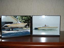 OSO Reader's Rides-boat.jpg
