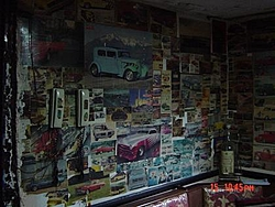 OT:hot rod project which pickup is better?-metin-035.jpg