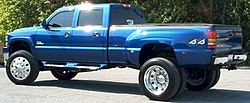 Something for them Dually owners!!!-dual.jpg