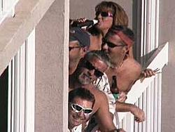 Bama Cams Live O.beach racing........-stillimage1.jpg