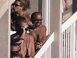 Bama Cams Live O.beach racing........-stillimage2.jpg