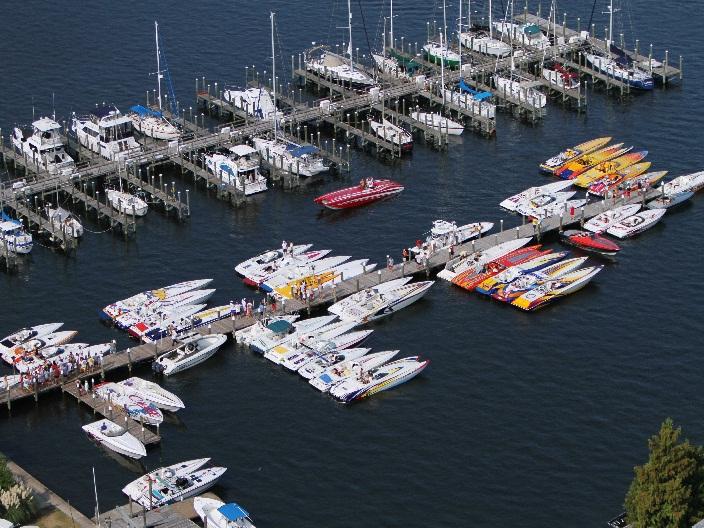 The dock slidell poker run poker dealers jobs las vegas