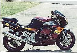 Member's other Toys....-bike.jpg