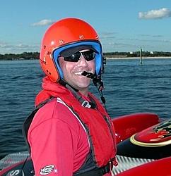 Board God Steve in Bama-oso-steve.jpg