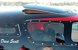 Board God Steve in Bama-bg-cockpit.jpg