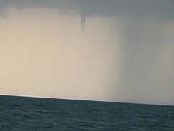 Pic' of last Bahama run, note I'm from Wi'-tornado.jpg