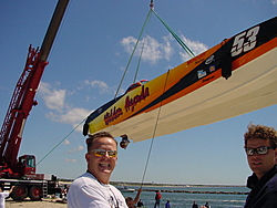Cape Cod Race WOW-dont-drop-dennis-jon.jpg