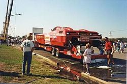 Ocean City Race - 1995-oc-1995-2-.jpg