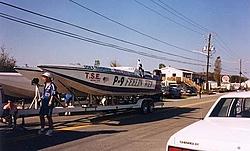 Ocean City Race - 1995-oc-1995-4-.jpg