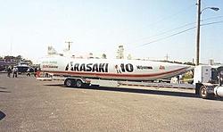 Ocean City Race - 1995-oc-1995-5-.jpg