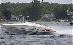 OSO Reader's Rides-my-boat2a.jpg