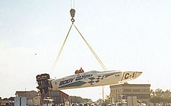 Ocean City Race - 1995-oc-1995-6-.jpg