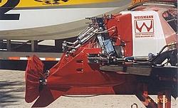 Arneson on V Bottoms-weismann-drives-2.jpg