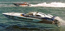 Ocean City Race - 1995-oc-md-95small.jpg