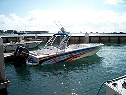 Key West Tomorrow???-2004concept30large.jpg