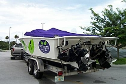 Moving to Coral Springs FL.  Need info!-trailer-left-rear.jpg